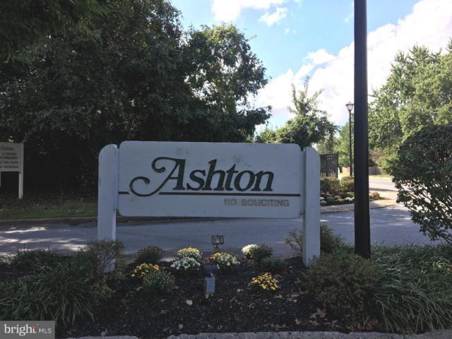 520 Ashton Lane, NEW CASTLE, DE 19720 (#1009198718) :: Joe Wilson with Coastal Life Realty Group