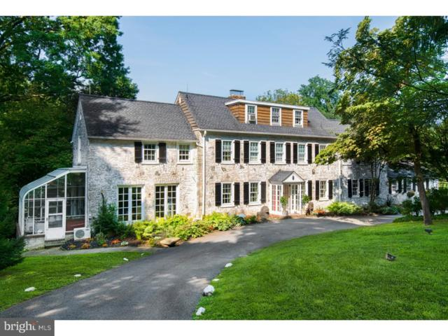 860 Mount Moro Road, VILLANOVA, PA 19085 (#1009206716) :: The John Collins Team