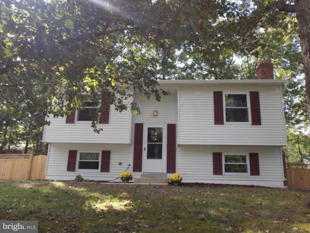 12717 Bar Oak Drive, WALDORF, MD 20601 (#1009212744) :: Colgan Real Estate