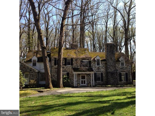 609-617 Conshohocken State Road, GLADWYNE, PA 19035 (#1009218706) :: Colgan Real Estate
