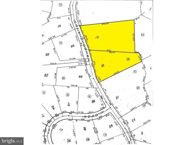 609-617 Conshohocken State Road, GLADWYNE, PA 19035 (#1009222244) :: Colgan Real Estate