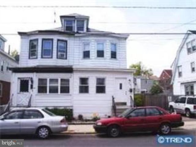 325 Bert Avenue, TRENTON, NJ 08629 (#1009231364) :: Erik Hoferer & Associates