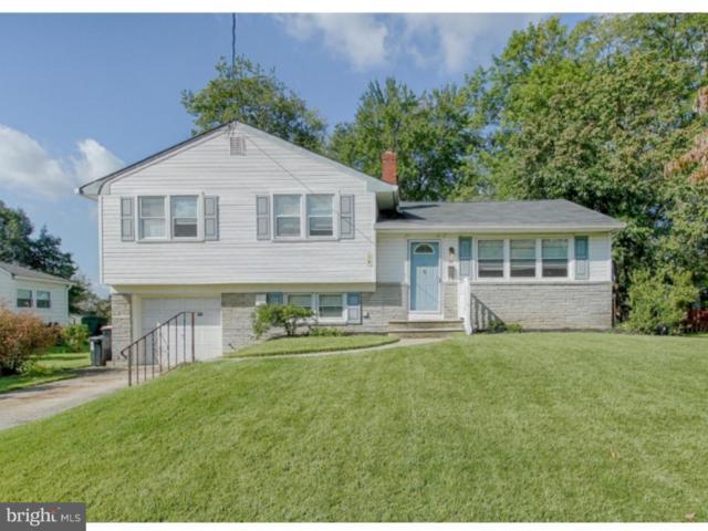44 Clement Drive, SOMERDALE, NJ 08083 (#1009234966) :: Colgan Real Estate