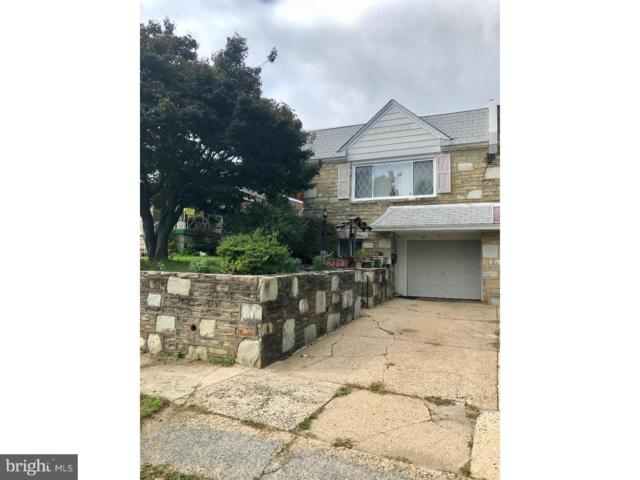 7832 Whitaker Avenue, PHILADELPHIA, PA 19111 (#1009243852) :: Colgan Real Estate