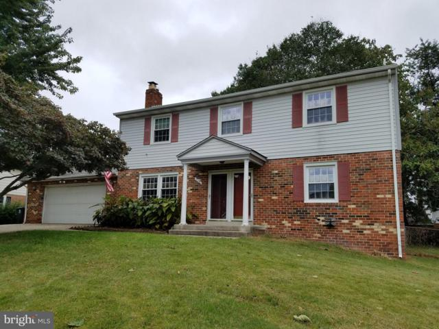 117 Dauntly Street, UPPER MARLBORO, MD 20774 (#1009244266) :: Colgan Real Estate