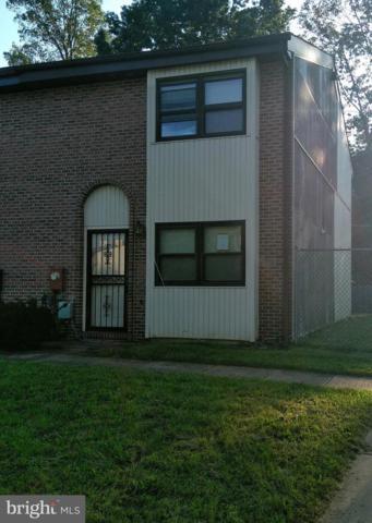 6609 Spring Mill Circle, BALTIMORE, MD 21207 (#1009249312) :: Colgan Real Estate