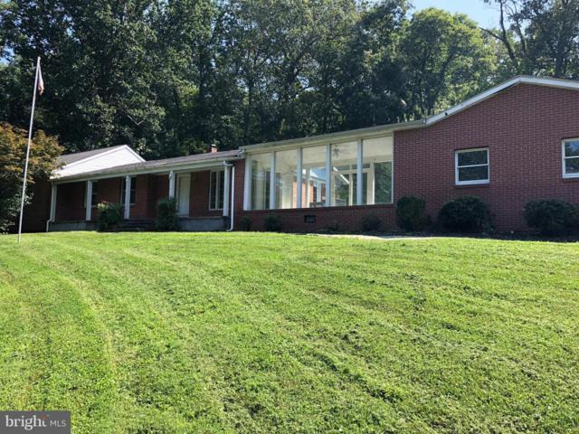 3117 Jarrettsville Pike, MONKTON, MD 21111 (#1009249984) :: Remax Preferred   Scott Kompa Group