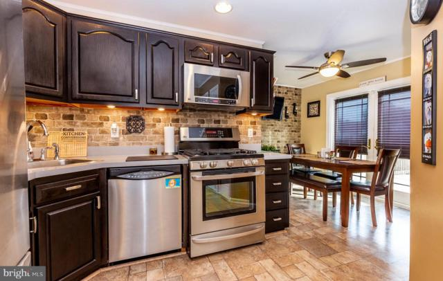 8219 Dogwood Drive, BALTIMORE, MD 21222 (#1009260774) :: The Putnam Group