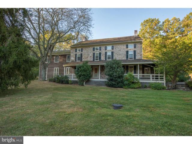 3319 Sawmill Road, NEWTOWN SQUARE, PA 19073 (#1009295380) :: Colgan Real Estate