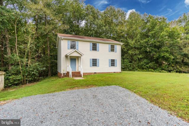 7320 Sherwood Forest Drive, KING GEORGE, VA 22485 (#1009351532) :: AJ Team Realty