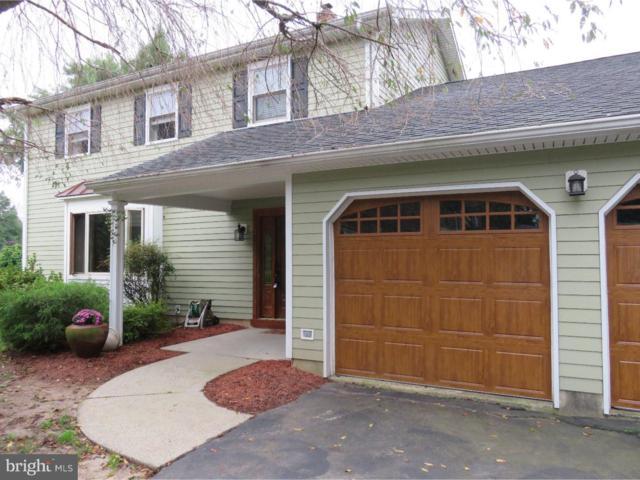 54 Fairfield Road, PRINCETON, NJ 08540 (#1009395708) :: Remax Preferred | Scott Kompa Group