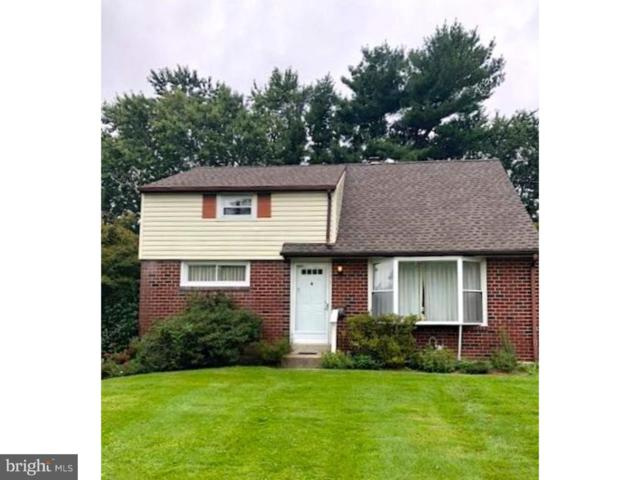323 E Signal Hill Road, KING OF PRUSSIA, PA 19406 (#1009480616) :: Colgan Real Estate