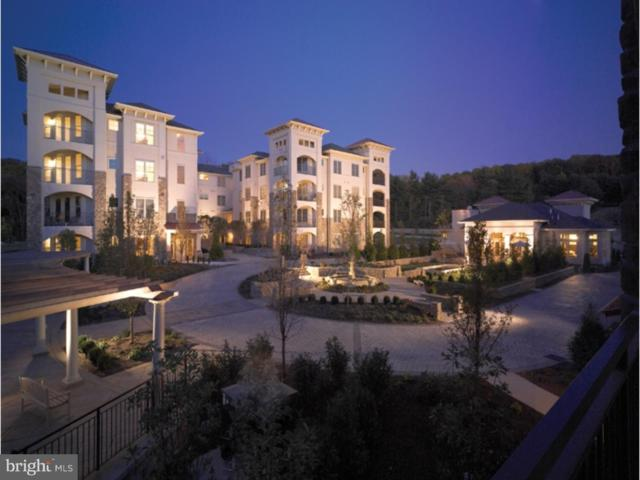 138 Cornerstone Drive, NEWTOWN SQUARE, PA 19073 (#1009519580) :: Keller Williams Real Estate