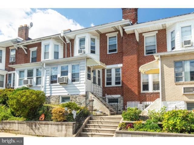 26 Sunshine Road, UPPER DARBY, PA 19082 (#1009543442) :: Colgan Real Estate