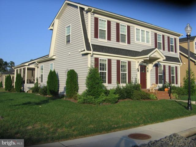 13915 Ensign Road, DOWELL, MD 20629 (#1009545506) :: Colgan Real Estate