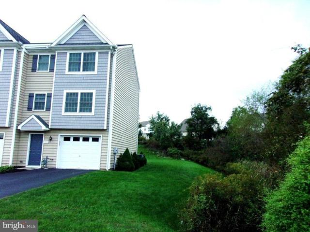 400 Kentwell Drive, YORK, PA 17406 (#1009546946) :: Teampete Realty Services, Inc