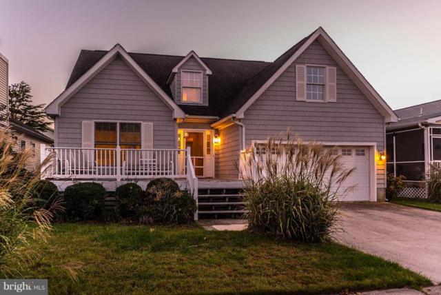 605 Twin Tree Rd, OCEAN CITY, MD 21842 (#1009549846) :: RE/MAX Coast and Country