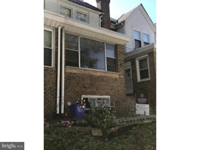 3528 Englewood Street, PHILADELPHIA, PA 19149 (#1009562546) :: Remax Preferred | Scott Kompa Group