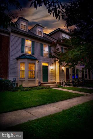 9727 Sherwood Farm Road, OWINGS MILLS, MD 21117 (#1009571926) :: Colgan Real Estate