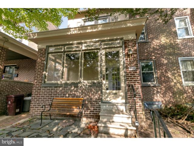 1709 N Broom Street, WILMINGTON, DE 19806 (#1009574768) :: RE/MAX Coast and Country