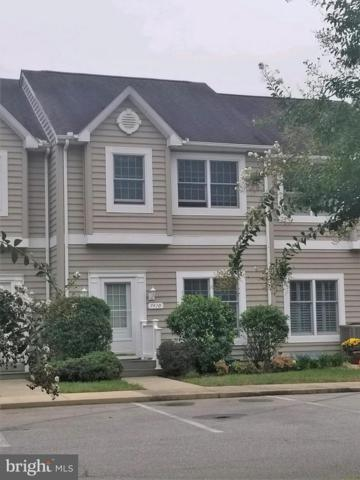 7410 Tour Drive, EASTON, MD 21601 (#1009587590) :: RE/MAX Coast and Country