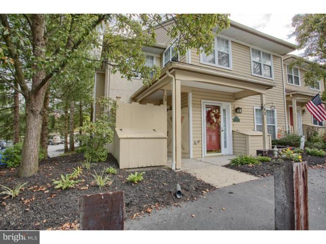 39 Tanglewood Drive, READING, PA 19607 (#1009587780) :: Colgan Real Estate