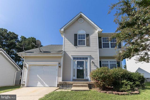 21517 Rominger Court, LEXINGTON PARK, MD 20653 (#1009588764) :: Bob Lucido Team of Keller Williams Integrity