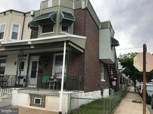 4214 Richmond Street, PHILADELPHIA, PA 19137 (#1009593706) :: Colgan Real Estate