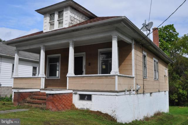 481 W Main Street, ELIZABETHVILLE, PA 17023 (#1009595678) :: The Heather Neidlinger Team With Berkshire Hathaway HomeServices Homesale Realty