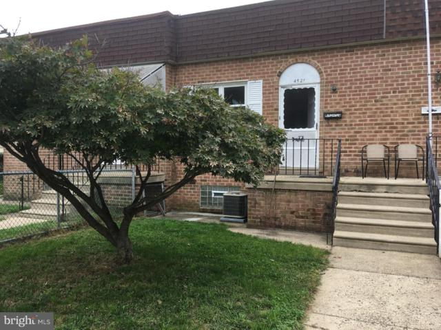 4521 Ashburner Street, PHILADELPHIA, PA 19136 (#1009601526) :: Remax Preferred | Scott Kompa Group