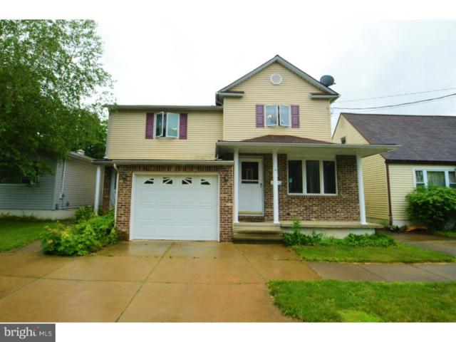 129 Townsend Avenue, SWOYERSVILLE, PA 18704 (#1009606766) :: Remax Preferred | Scott Kompa Group