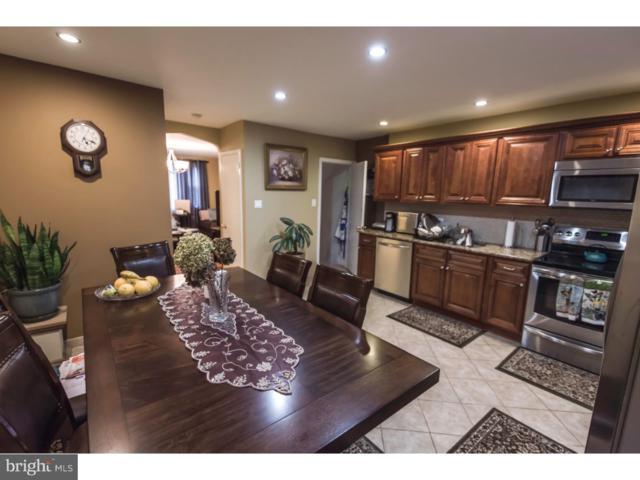 1717 Teesdale Street, PHILADELPHIA, PA 19111 (#1009609864) :: Colgan Real Estate