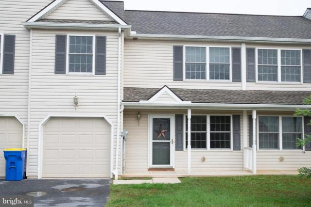 39 Riverview Drive, WRIGHTSVILLE, PA 17368 (#1009618518) :: The Joy Daniels Real Estate Group