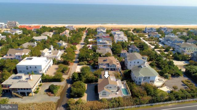 22 Bedford Avenue, REHOBOTH BEACH, DE 19971 (#1009620936) :: The Windrow Group