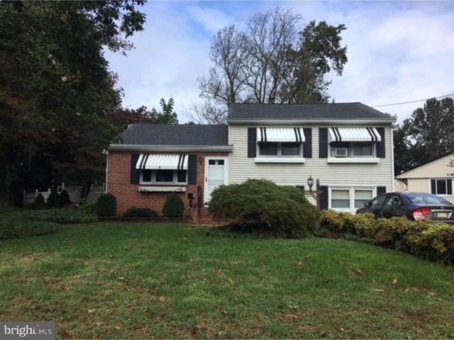 10 Hartman Drive, HAMILTON, NJ 08690 (#1009622058) :: Colgan Real Estate