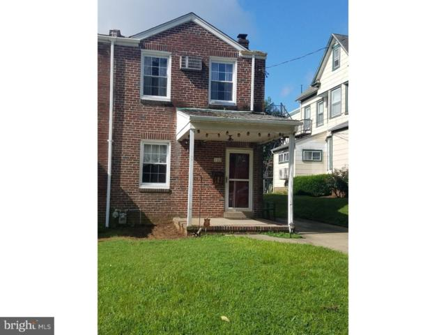 132 Beecher Avenue, CHELTENHAM, PA 19012 (#1009623550) :: Remax Preferred | Scott Kompa Group
