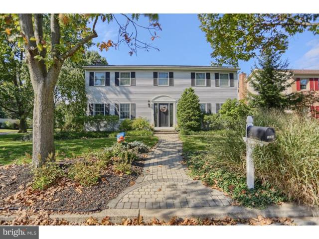 1042 Oldstone Road, ALLENTOWN, PA 18103 (#1009623732) :: Colgan Real Estate