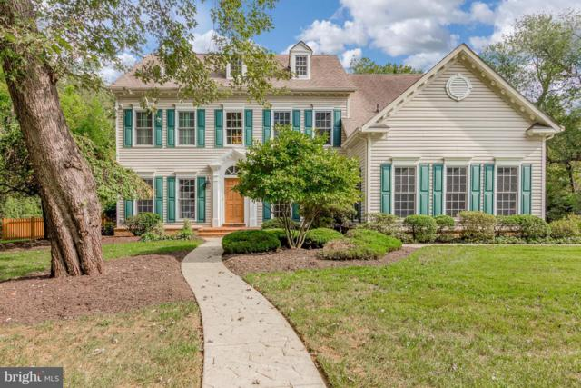 2018 Elmwood Road, ANNAPOLIS, MD 21409 (#1009631396) :: The Gus Anthony Team