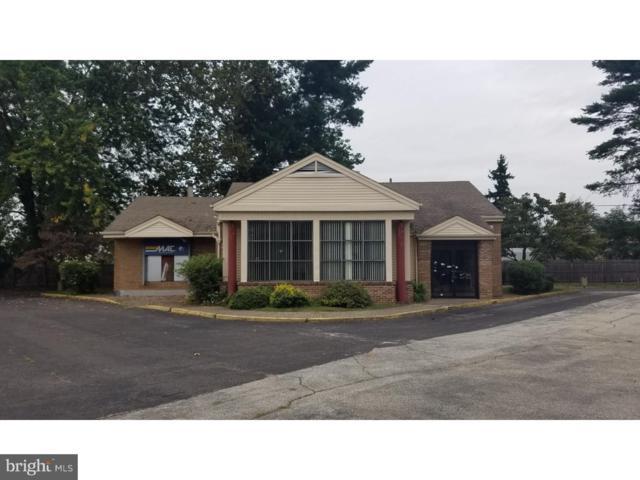 399 Charleston Road, WILLINGBORO, NJ 08046 (#1009631798) :: Remax Preferred | Scott Kompa Group