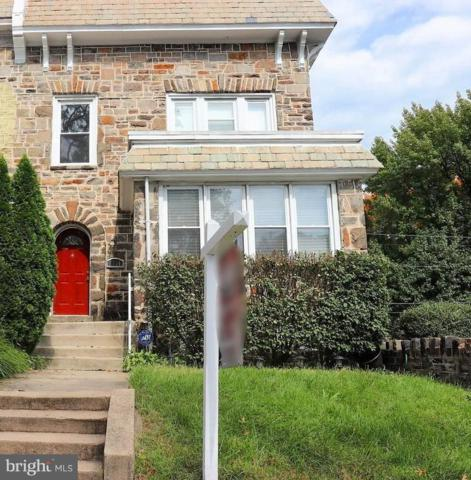 1134 36TH Street E, BALTIMORE, MD 21218 (#1009636298) :: ExecuHome Realty