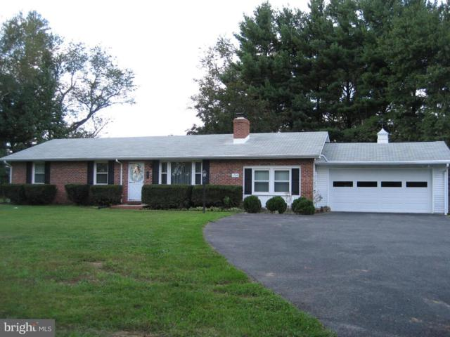 1704 Bollinger Road, WESTMINSTER, MD 21157 (#1009644008) :: The Gus Anthony Team