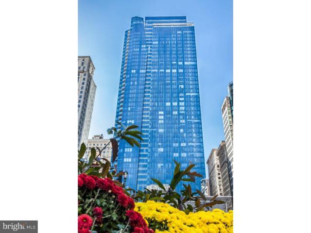 1414 S Penn Square 44GH, PHILADELPHIA, PA 19102 (#1009667892) :: Colgan Real Estate