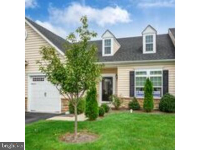 122 Brindle Court, NORRISTOWN, PA 19403 (#1009673166) :: The John Collins Team