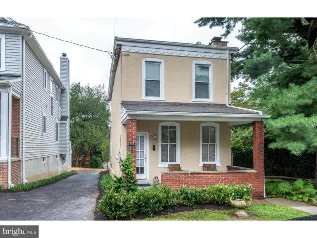 225 Jefferson Street, BALA CYNWYD, PA 19004 (#1009686790) :: Colgan Real Estate
