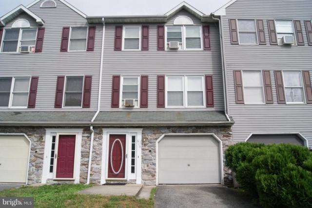 615 Emerald Drive, LANCASTER, PA 17603 (#1009689650) :: Colgan Real Estate