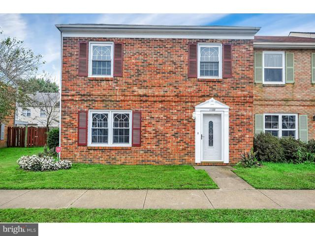 1188 Madison Court, DOVER, DE 19904 (#1009690128) :: RE/MAX Coast and Country