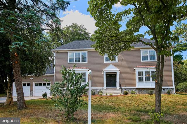 13716 Leland Road, CENTREVILLE, VA 20120 (#1009696470) :: Remax Preferred | Scott Kompa Group