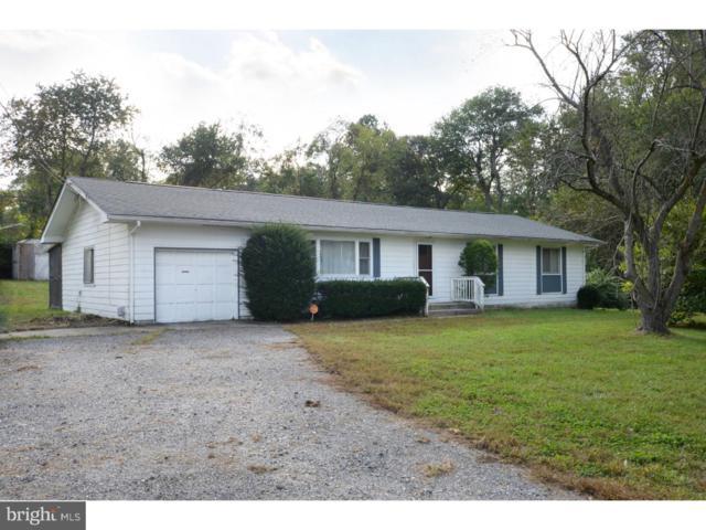 4096 S State Street, CAMDEN WYOMING, DE 19934 (#1009701356) :: Colgan Real Estate