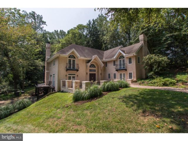 3 Swallow Hill Road, WILMINGTON, DE 19807 (#1009703466) :: Colgan Real Estate