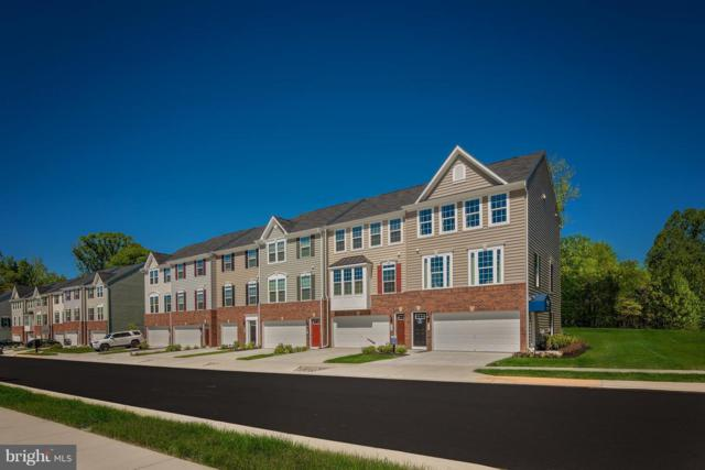 316 Landing Drive, FREDERICKSBURG, VA 22405 (#1009704100) :: Labrador Real Estate Team